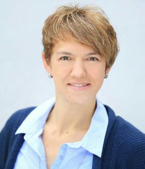 Sabine Flachenecker Bella Familie